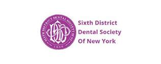 sixth-district-logo